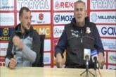 U šesnaestini finala Kupa Srbije u fudbalu Napredak gostuje Železničaru u Pančevu