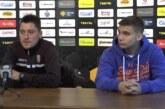 FK Trajal u nedelju dočekuje ekipu Brzog Broda