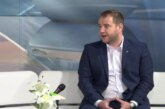 Zamenik gradonačelnice Aleksandar Jovanović – o obeležavanju 14. oktobra i o investicijama