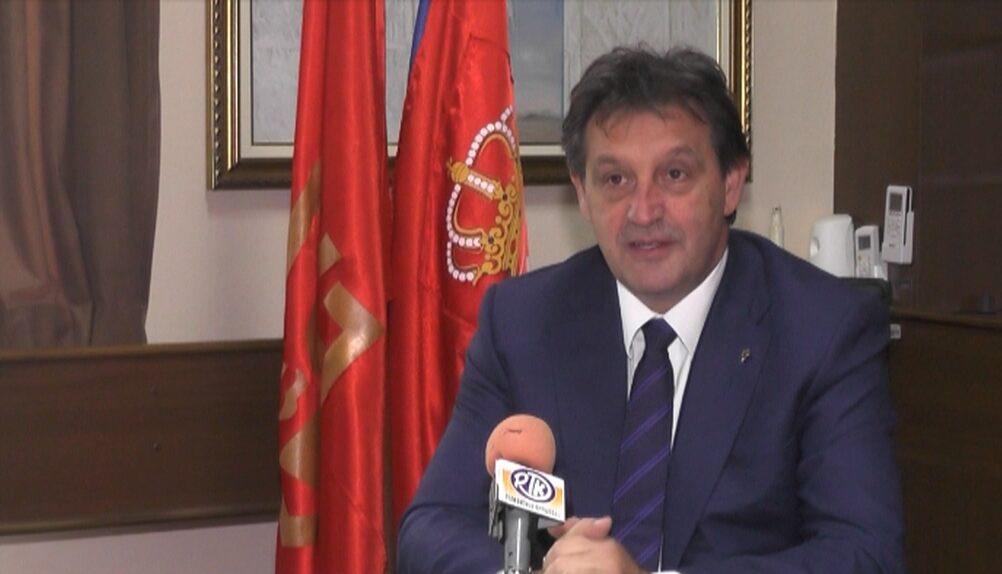 Bratislav Gašić – povodom Dana oslobođena Kruševca