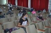U Kulturnom centru održana Nedelja ruskog dečijeg filma