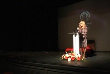 Povodom Dana oslobođenja, u Kruševačkom pozorištu održana Svečana akademija