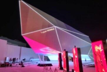 I privrednici iz Rasinskog okruga izlagaće na Svetskoj izložbi u Dubaiju