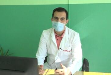 U varvarinskom kraju u toku vakcinacija potiv sezonskog gripa