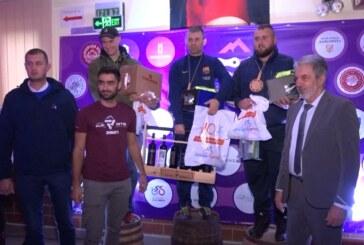 U Aleksandrovcu obeležen Međunarodni dan prokupca