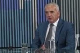 TV INTERVJU: Dr Dejan Đurovic, poslanik Demokartskog fronta u Skupštini Crne Gore