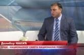 Nacionalni savet Romske nacionalne manjine promoviše značaj imunizacije