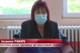 Klinička slika pacijenata obolelih od korone u Varvarinu sve teža