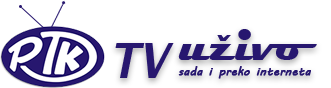 RTK TV stream